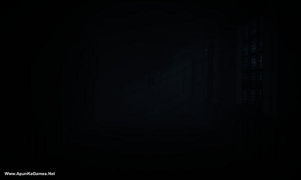 Darker: Episode I Screenshot 1, Full Version, PC Game, Download Free