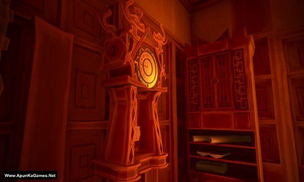 Dr Livingstone, I Presume? Screenshot 3, Full Version, PC Game, Download Free