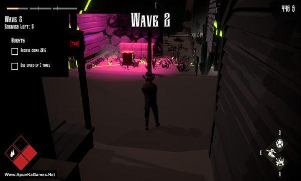 Keep Talk Until You Dead Screenshot 1, Full Version, PC Game, Download Free