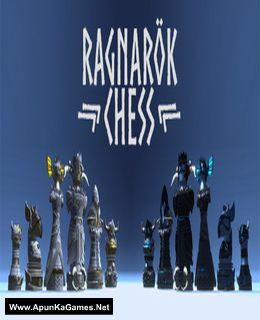 Ragnarök Chess Cover, Poster, Full Version, PC Game, Download Free