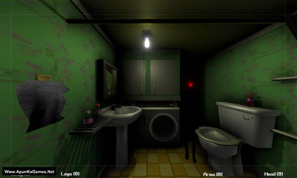 Squeaky Clean Screenshot 1, Full Version, PC Game, Download Free