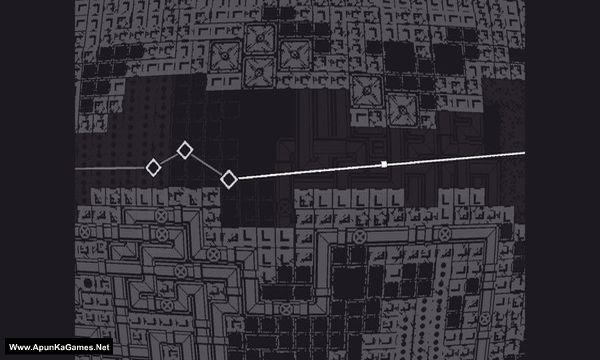 qomp Screenshot 1, Full Version, PC Game, Download Free