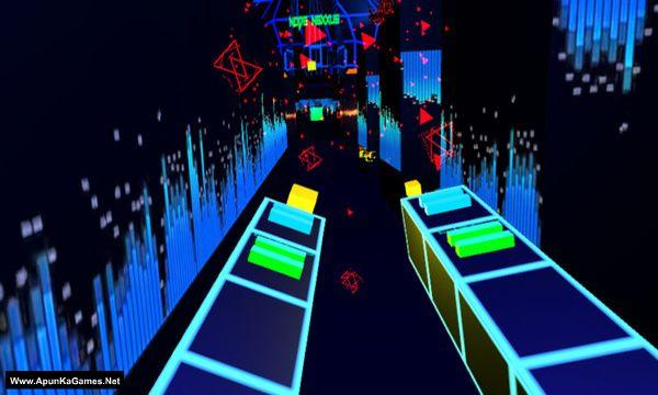 Trakker Screenshot 1, Full Version, PC Game, Download Free