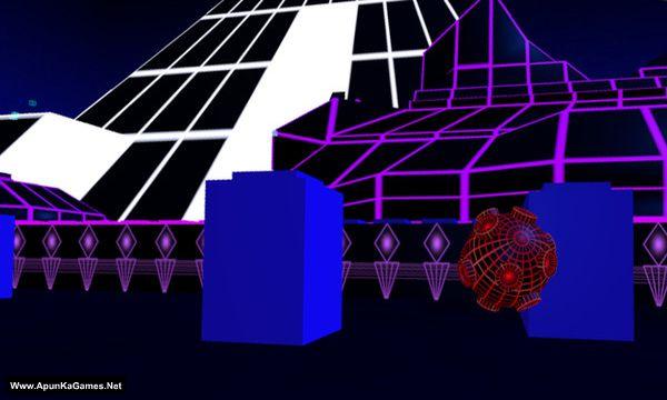 Trakker Screenshot 3, Full Version, PC Game, Download Free