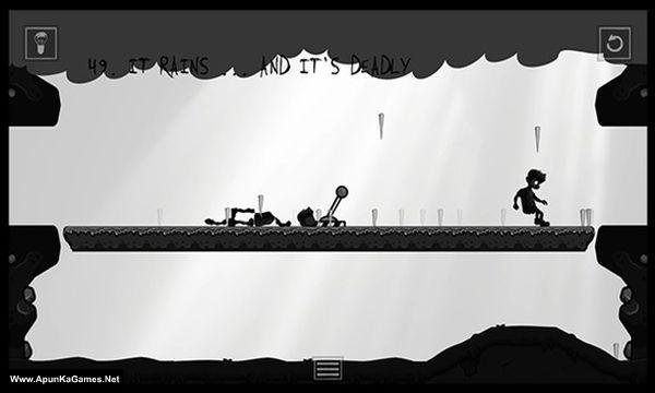 DRAMA Screenshot 1, Full Version, PC Game, Download Free