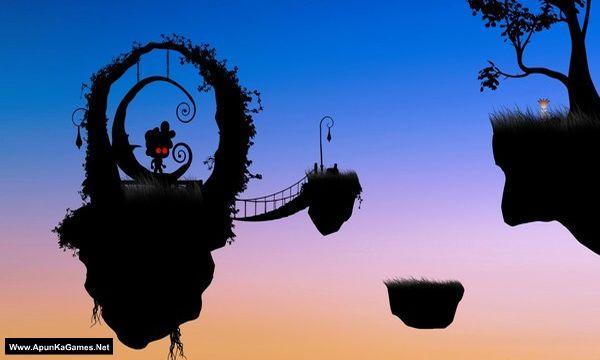 Fomalhaut Flowers Screenshot 1, Full Version, PC Game, Download Free