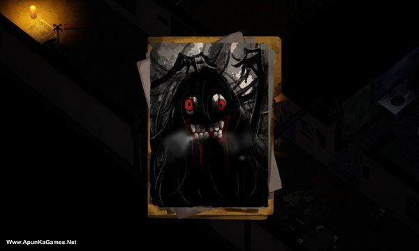Last Light Screenshot 3, Full Version, PC Game, Download Free