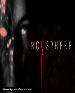 Noosphere Cover, Poster, Full Version, PC Game, Download Free