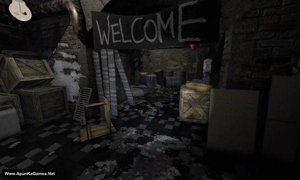 Noosphere Screenshot 3, Full Version, PC Game, Download Free
