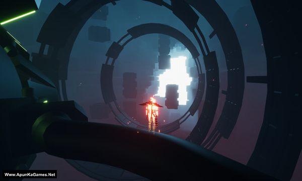 Recompile Screenshot 1, Full Version, PC Game, Download Free