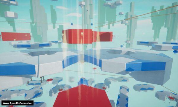 SATORI Screenshot 3, Full Version, PC Game, Download Free