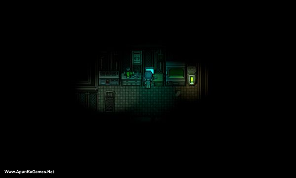 Savior of the Abyss Screenshot 3, Full Version, PC Game, Download Free