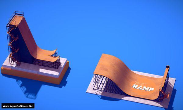 The Ramp Screenshot 3, Full Version, PC Game, Download Free