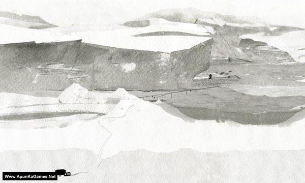 Dull Grey Screenshot 3, Full Version, PC Game, Download Free