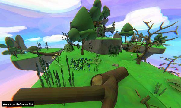 ENDO Screenshot 1, Full Version, PC Game, Download Free