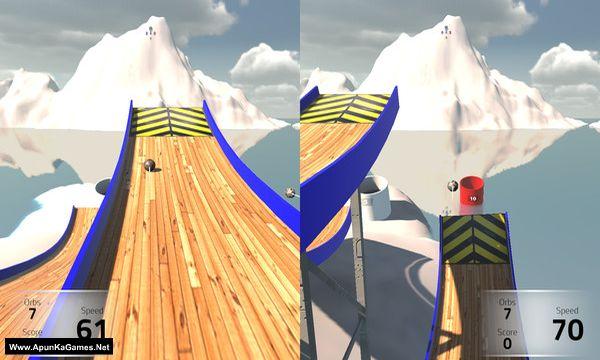 Extrorb Screenshot 1, Full Version, PC Game, Download Free
