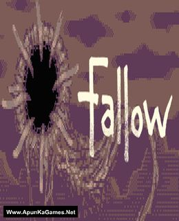 Fallow Cover, Poster, Full Version, PC Game, Download Free
