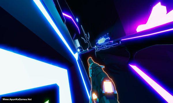 GTTOD: Get To The Orange Door Screenshot 3, Full Version, PC Game, Download Free