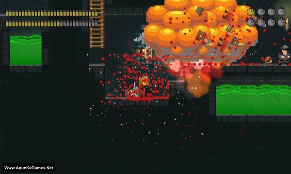 Lucky Joe Screenshot 3, Full Version, PC Game, Download Free