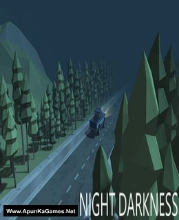 Night Darkness Cover, Poster, Full Version, PC Game, Download Free