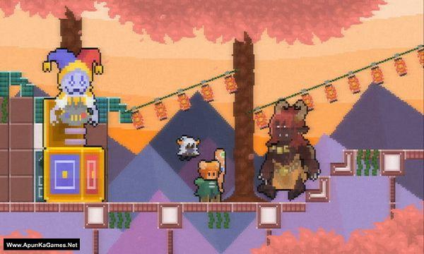 Sleepy Sunday Screenshot 3, Full Version, PC Game, Download Free