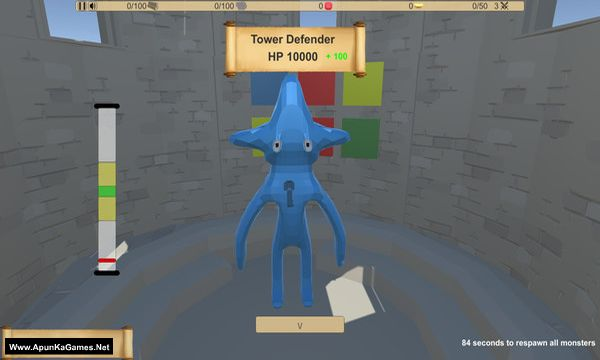 The Forger Screenshot 3, Full Version, PC Game, Download Free