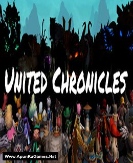 United Chronicles Cover, Poster, Full Version, PC Game, Download Free