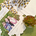 New Years Cards – A Growing Trend