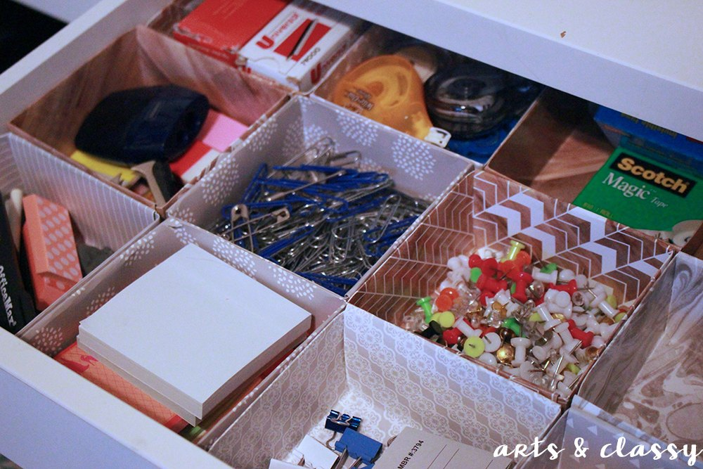 diy-easy-office-drawer-organizers-crafts-home-office-how-to (1)