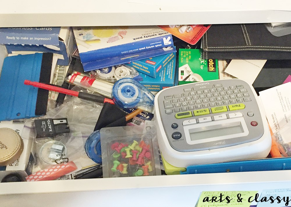 diy-easy-office-drawer-organizers-crafts-home-office-how-to