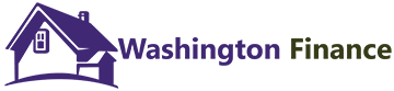 Washington Finance