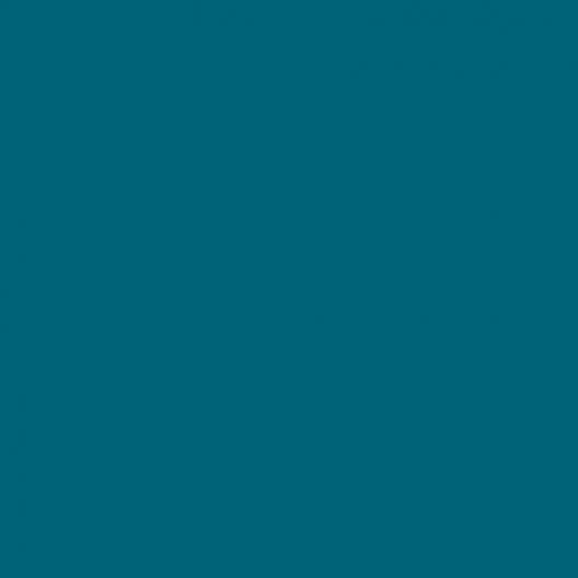 Bleu Canard 75ml Peinture Acrylique