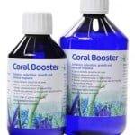 CoralBooster