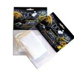 Media Bags filtro de calcetin