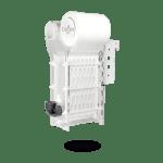 sk5000 filtro automatico clarisea de dd