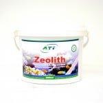 Zeolith Plus zeolita de ati