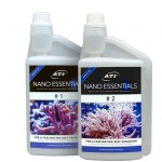 ati-nano-essential-set-2x1000-ml balling