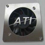 ati-ventilador-sunpower_tienda_de_caballitos_de_mar_500x500_m