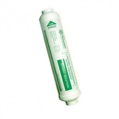 ACQ701 Filtro de Sedimentos