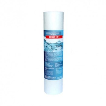 ACQ704 Filtro de Sedimientos 1 micras