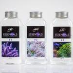 essentials-500ml-set balling de ati