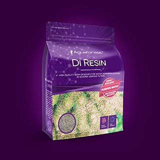 Di-Resin_WOREK-1-kg_v2