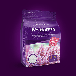 KH-Buffer_WOREK-1-kg_v2