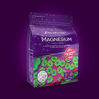 Magnesium_WOREK-1-kg_v2