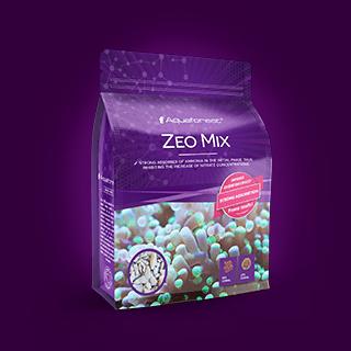 Zeo-Mix_WOREK-1-kg_v2