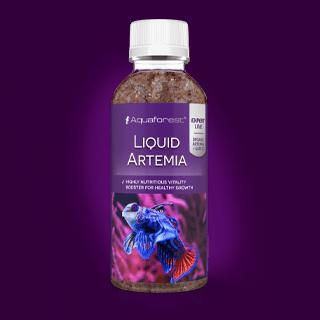 liquid-artemia_2