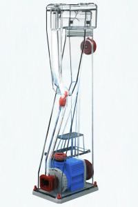 skimmer bubble magus, Bubble Magus skimmers compactos, reactores, filtros y más