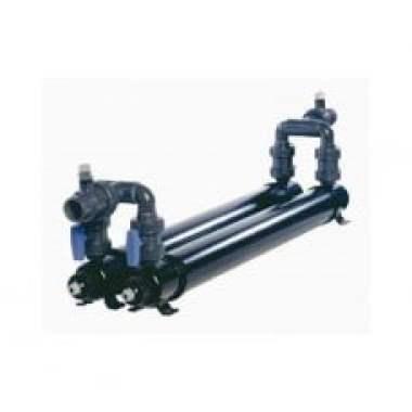 deltec-t5-uv-sterilizers-2x80w-for-aquarium-up-to-7200l-228x228