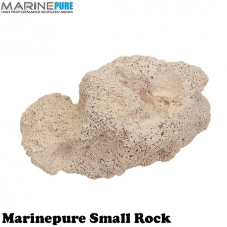 marinepure-rock-pequeno