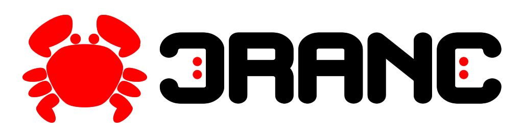 cranc-logo-original